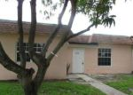Foreclosed Home in Deerfield Beach 33441 SW NATURA BLVD - Property ID: 4226433459