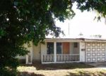 Foreclosed Home in Pompano Beach 33064 NE 32ND CT - Property ID: 4226434779
