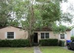 Foreclosed Home in Miami 33138 NE 3RD CT - Property ID: 4226444860