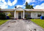 Foreclosed Home in Opa Locka 33055 NW 40TH CT - Property ID: 4226449220