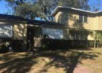Foreclosed Home in Saint Petersburg 33710 13TH AVE N - Property ID: 4226470247