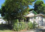 Foreclosed Home in Lakeland 33801 E MYRTLE ST - Property ID: 4226473764