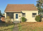 Foreclosed Home in Tacoma 98409 S FIFE ST - Property ID: 4226493912
