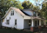 Foreclosed Home in Asheboro 27203 HIGHLAND ST - Property ID: 4226496982