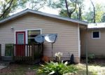 Foreclosed Home in Trenton 32693 FLORIDA ST - Property ID: 4226515811