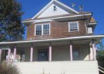 Foreclosed Home in Suffern 10901 JERSEY AVE - Property ID: 4226524560