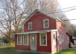 Foreclosed Home in Fulton 13069 COUNTY ROUTE 176 - Property ID: 4226531120