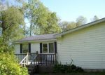 Foreclosed Home in Fulton 13069 OWENS RD - Property ID: 4226532889