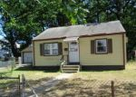 Foreclosed Home in Springfield 01109 BERKSHIRE AVE - Property ID: 4226565734