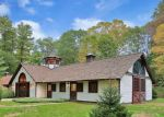 Foreclosed Home in Wilton 06897 HUCKLEBERRY HILL RD - Property ID: 4226572746