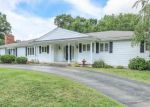 Foreclosed Home in Webster 1570 LAKE PKWY - Property ID: 4226576234