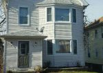 Foreclosed Home in East Haven 06512 BEACON AVE - Property ID: 4226595963