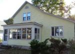 Foreclosed Home in Wallingford 6492 CLIFTON ST - Property ID: 4226597258