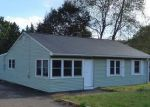 Foreclosed Home in East Haven 06512 HELLSTROM RD - Property ID: 4226613920