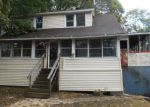 Foreclosed Home in New Haven 06513 TOWNSEND AVE - Property ID: 4226616986