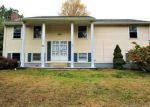 Foreclosed Home in Suffield 6078 EAST ST N - Property ID: 4226624868