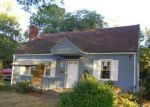 Foreclosed Home in Newington 6111 BAYBERRY RD - Property ID: 4226625741