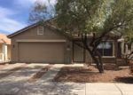 Foreclosed Home in Phoenix 85041 S 1ST AVE - Property ID: 4226626610