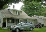 Foreclosed Home in Cheshire 01225 S STATE RD - Property ID: 4226627932