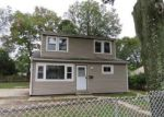 Foreclosed Home in Central Islip 11722 E CHERRY ST - Property ID: 4226631874