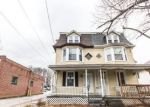 Foreclosed Home in York 17406 N GEORGE ST - Property ID: 4226656388