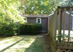Foreclosed Home in Airville 17302 HIGHVIEW DR - Property ID: 4226657261