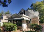 Foreclosed Home in Virginia Beach 23454 REALTY LN - Property ID: 4226665138