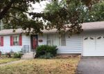 Foreclosed Home in Dekalb 60115 PRATHER LN - Property ID: 4226672597