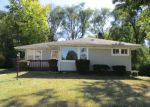 Foreclosed Home in Dekalb 60115 W TAYLOR ST - Property ID: 4226673472