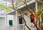 Foreclosed Home in Key West 33040 GULFVIEW DR - Property ID: 4226678283