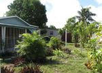 Foreclosed Home in Opa Locka 33056 NW 211TH ST - Property ID: 4226683549