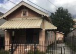 Foreclosed Home in New Orleans 70119 GRAVIER ST - Property ID: 4226778134