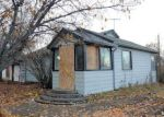 Foreclosed Home in Fairbanks 99701 STACIA ST - Property ID: 4226795669