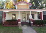 Foreclosed Home in South Bend 46617 MINER ST - Property ID: 4226822827