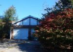 Foreclosed Home in Northumberland 17857 WOODROW AVE - Property ID: 4226841656