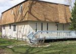 Foreclosed Home in Grand Blanc 48439 HOSPERS ST - Property ID: 4226863553