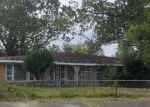 Foreclosed Home in Lake Charles 70601 N PRATER ST - Property ID: 4226864874
