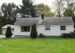Foreclosed Home in Clinton Township 48036 REMICK DR - Property ID: 4226885899