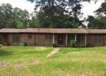 Foreclosed Home in Linden 75563 CENTERHILL RD - Property ID: 4226922682