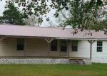 Foreclosed Home in Rusk 75785 COUNTY ROAD 1609 - Property ID: 4226923104