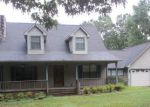 Foreclosed Home in Fayette 35555 2ND AVE SW - Property ID: 4226958594