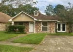 Foreclosed Home in La Place 70068 LAFITTE ST - Property ID: 4226964282
