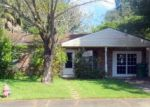 Foreclosed Home in La Place 70068 LINWOOD DR - Property ID: 4226965600