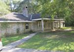 Foreclosed Home in Springfield 70462 AUSTIN ST - Property ID: 4226976552