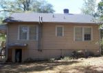 Foreclosed Home in Meridian 39305 23RD AVE - Property ID: 4226978747