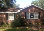Foreclosed Home in Meridian 39307 47TH AVE - Property ID: 4226979616
