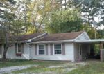 Foreclosed Home in Princeton 47670 S 180 E - Property ID: 4226980941