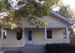 Foreclosed Home in Unionville 63565 UNION ST - Property ID: 4227012463