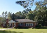 Foreclosed Home in Tabor City 28463 PINE ST - Property ID: 4227014660