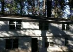 Foreclosed Home in Decatur 30032 PHILLIPS CIR - Property ID: 4227022990